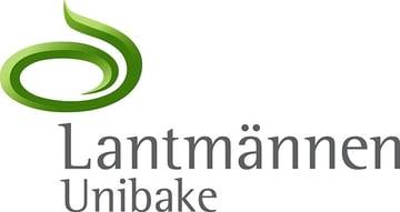 Lantmannen_Unibake 640 pixel bredde.jpg