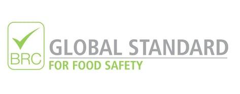 UBI - LUB - Food safety standard