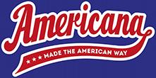 UBI - Logo - Americana_logo - 221x110px