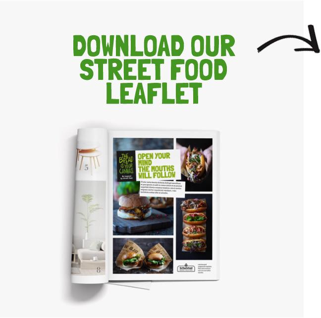UBI - SBS - Bread is your Canvas - download leaflet