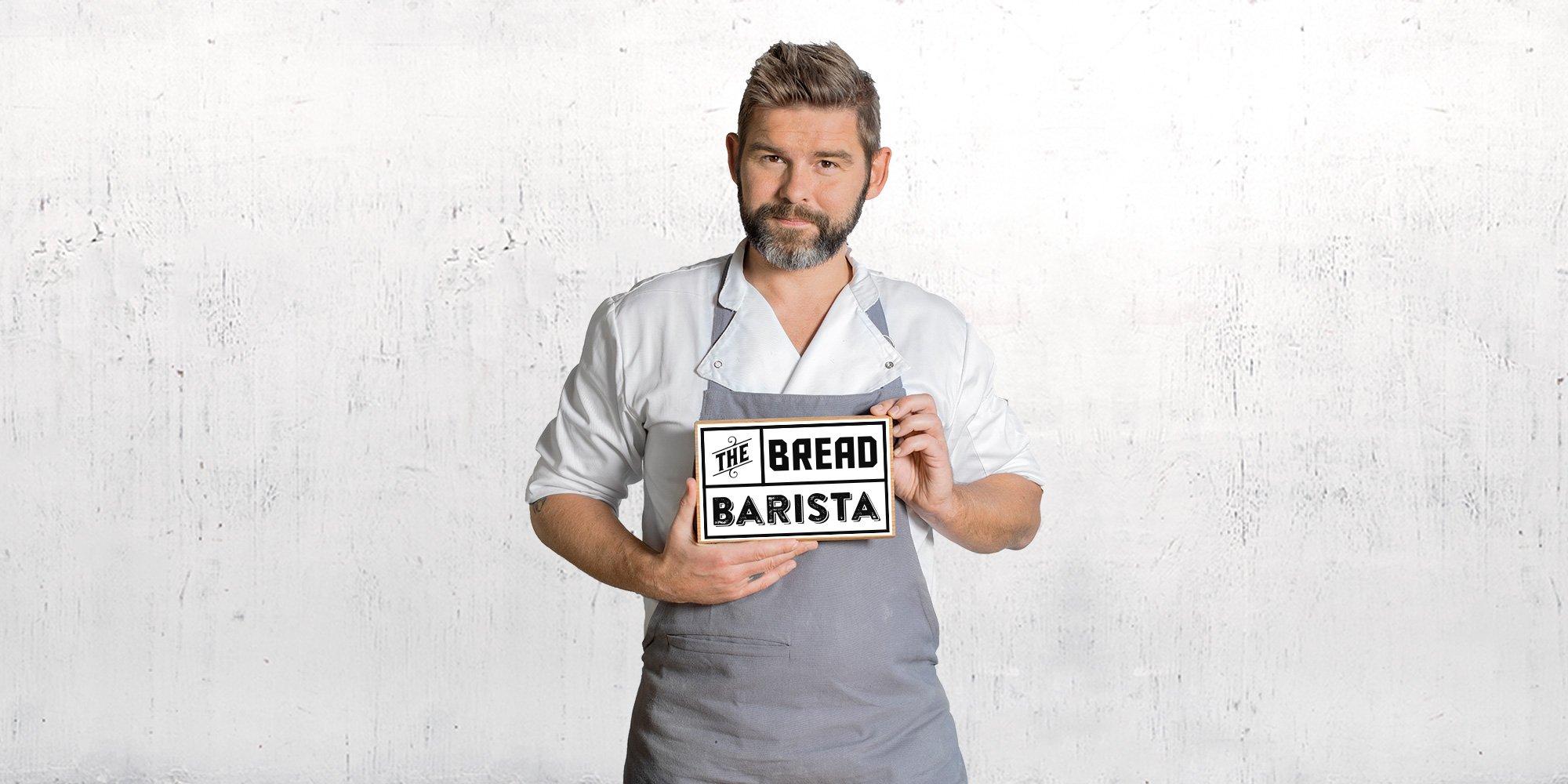 UBI - SBS - Bread Barista - LP - large - centered