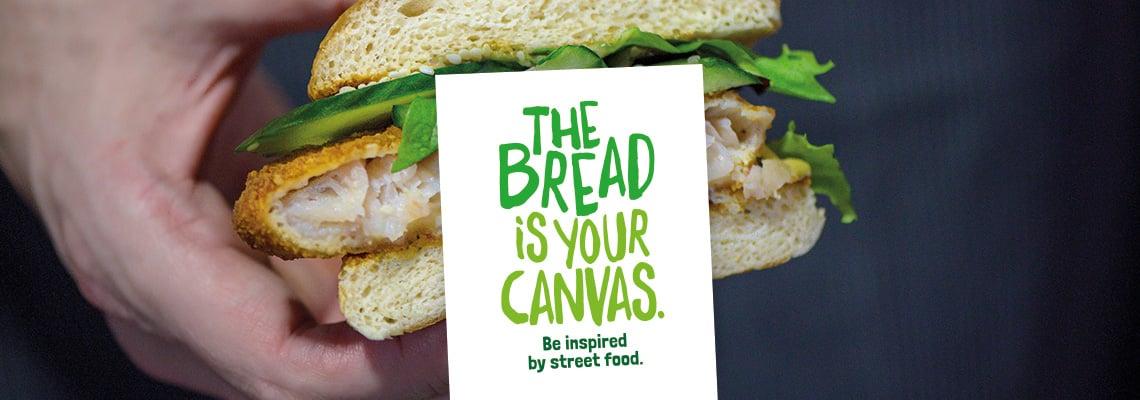1140x400  - Street-Food top - full image