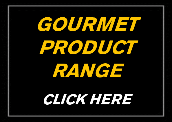 Americana Gourmet Product Range - Click Here Button