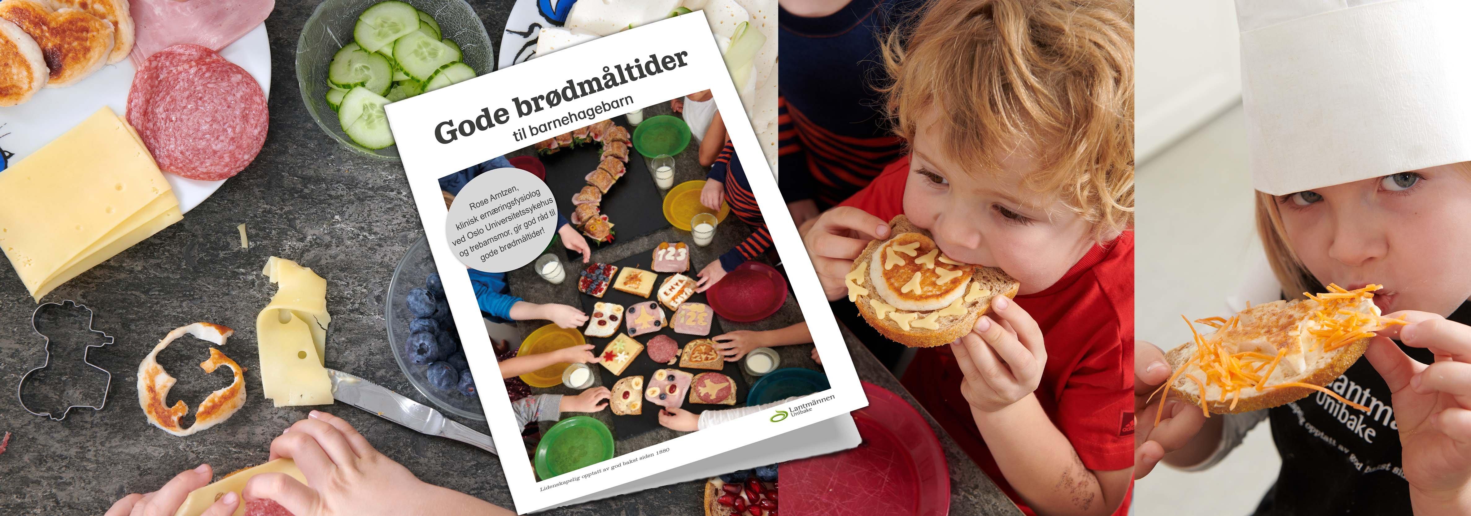 1140x400-Gode-brødmåltider-til-bhg-landingsside-e-bok
