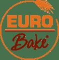 EuroBake_Logo_HR