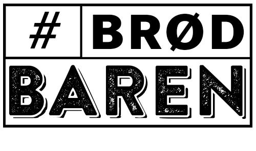 logo-brodbaren-uden-by-sbs-500px